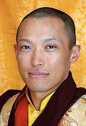 sakyong_mipham_rinpoche_portrait